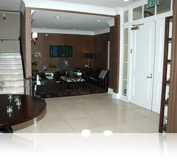 office1b