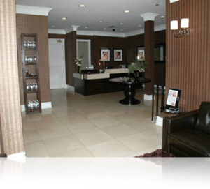 office1c