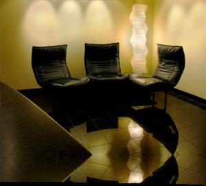 office2b