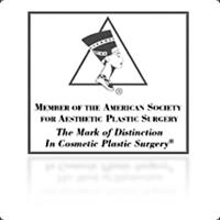 society_icon